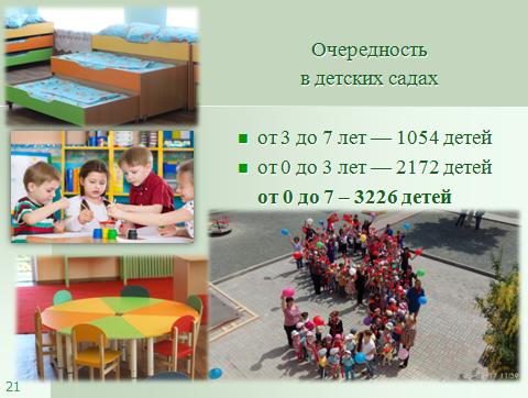 Глава администрации Бахчисарайского района Светлана Львова представила отчет о деятельности за 2018 год